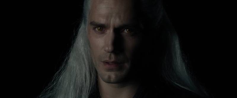 4109604c4a First Look at Henry in  The Witcher
